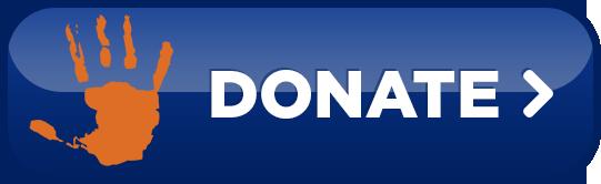 SAP Donate - Copy